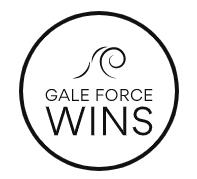 galeforcewins